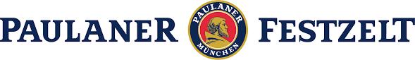 Paulaner Festzelt